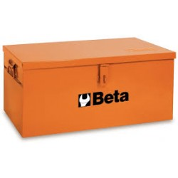 BAULE BETA C22BLO