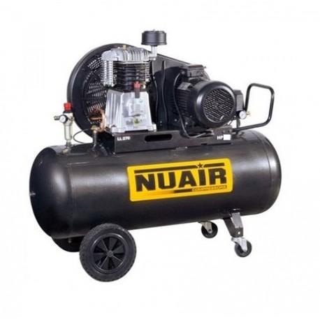 COMPRESSORE FINI-NUAIR LT 270 - HP 5,5