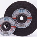cf-dischi-taglio-acciai-e-ghise-per-smerigliatrici-taf-mt4-mm-125x3-2-pz-5_full