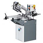 z9-mep-segatrici-sawing-machine-211-1-PH