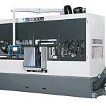 z9-mep-segatrici-sawing-machine-640-N1-12